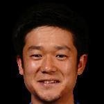 Koki Shimosaka profile photo