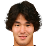Yuya Nakasaka profile photo