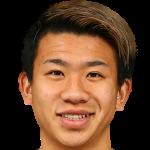 Ryo Hatsuse profile photo