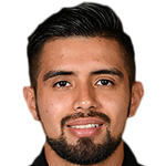 Ricardo Marín profile photo