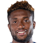 Funsho Bamgboye profile photo