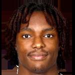 Kazaiah Sterling profile photo
