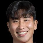 Yoon Jonggyu profile photo