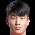 Kim Jungmin profile photo