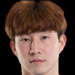 Park Sanghyeok profile photo