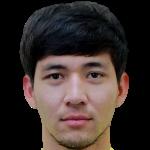 Xojiakbar Alijonov profile photo