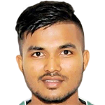 Profile photo of Anisur Rahman Zico