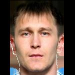 Ruslan Melʻziddinov Profile Photo
