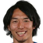 Profile photo of Yuki Oshitani