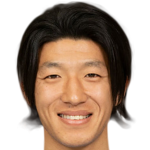Keita Saito profile photo