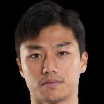 Ko Seungbeom profile photo