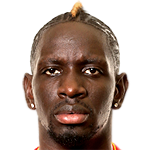 Mamadou Sakho profile photo