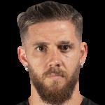 Miguel Barbieri profile photo