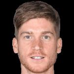 Filippo Romagna profile photo