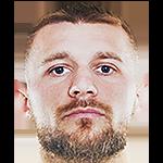 Miloš Lačný profile photo