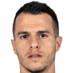 Sebastian Giovinco profile photo