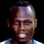 Emmanuel Agyemang-Badu profile photo