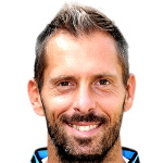 Francesco Benussi profile photo