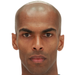 Naldo profile photo