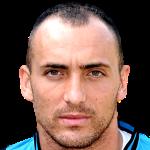 Željko Brkić profile photo