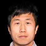 Sun Jun profile photo