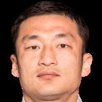 Wu Yongchun profile photo