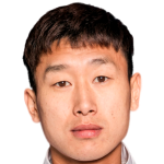 Piao Shihao profile photo