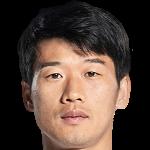 Jin Bo profile photo