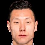 Han Guanghui profile photo