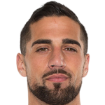 Profile photo of Sebastian Lletget