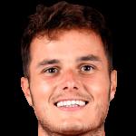 Zinho Vanheusden profile photo