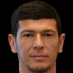 Mirgʻiyoz Suleymanov profile photo