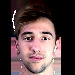 Endri Çekiçi profile photo