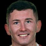 James Doona Profile Photo