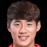 Han Chanhee profile photo