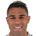 Mariano Díaz profile photo