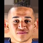 Profile photo of Marvin Ceballos