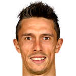 Georgi Hristov Profile Photo