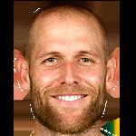 Keith Savage Profile Photo