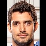 Gustavo Salgueiro profile photo