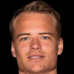 Erik Brenden profile photo