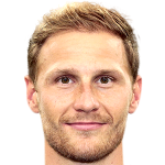 Benedikt Höwedes profile photo