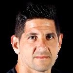 Agustín Orión profile photo