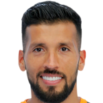 Ezequiel Garay profile photo