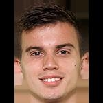 Artem Golubev profile photo