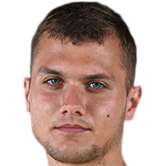 Petr Kosarevskiy profile photo