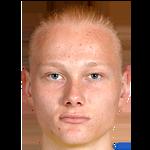 Filip Örnblom profile photo