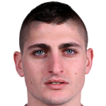 Profile photo of Marco Verratti
