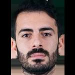 Amir Kurdy profile photo