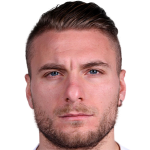 Profile photo of Ciro Immobile